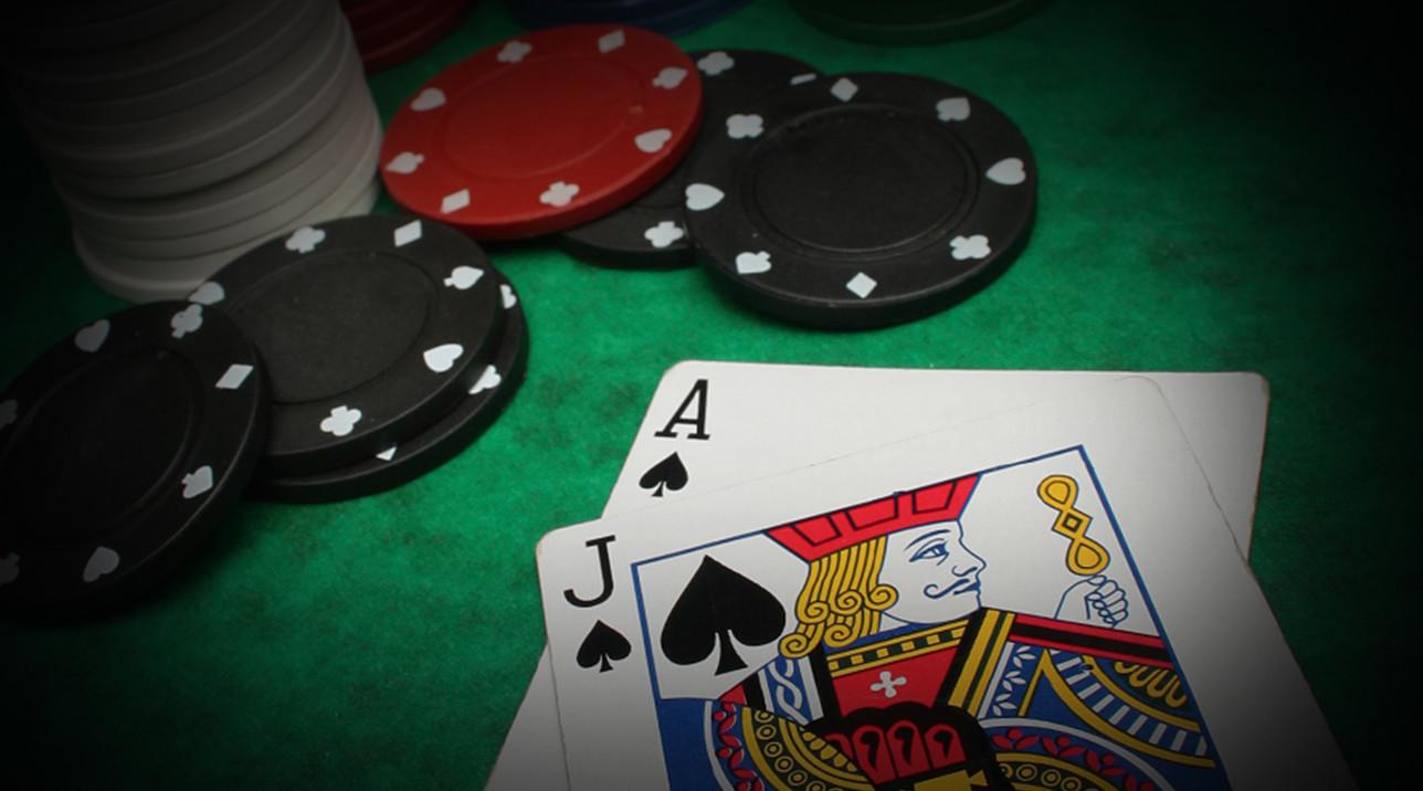 Stratcom general gambling