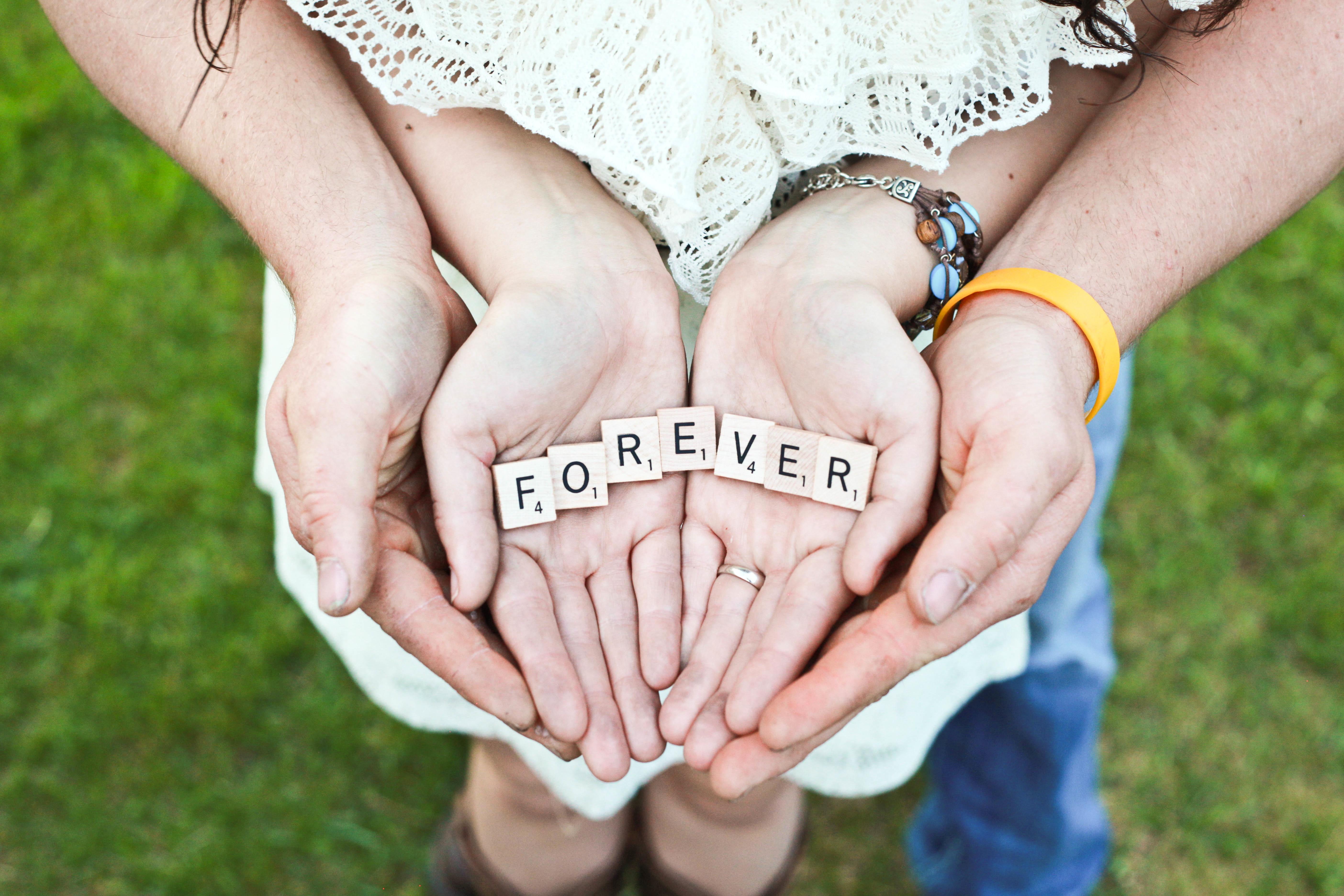 gratuit couples rencontres sites Otakon brancher